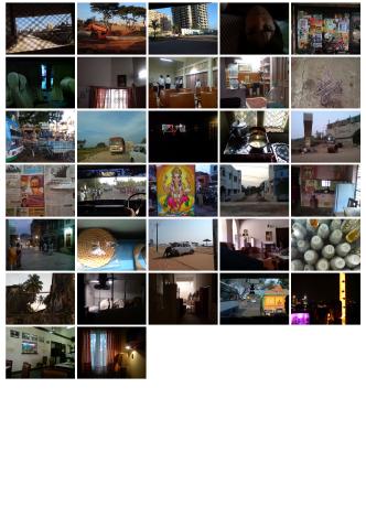 http://ellyclarke.com/files/gimgs/17_contactsheetjpeg.jpg