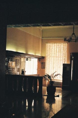 http://ellyclarke.com/files/gimgs/22_pulahotelriviera.jpg