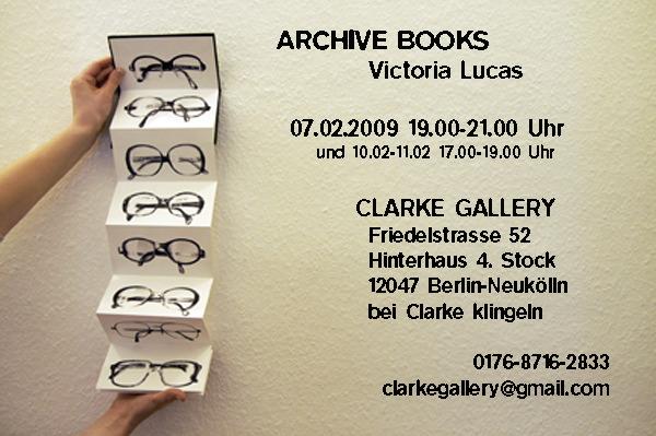 http://ellyclarke.com/files/gimgs/23_archivebooks.jpg