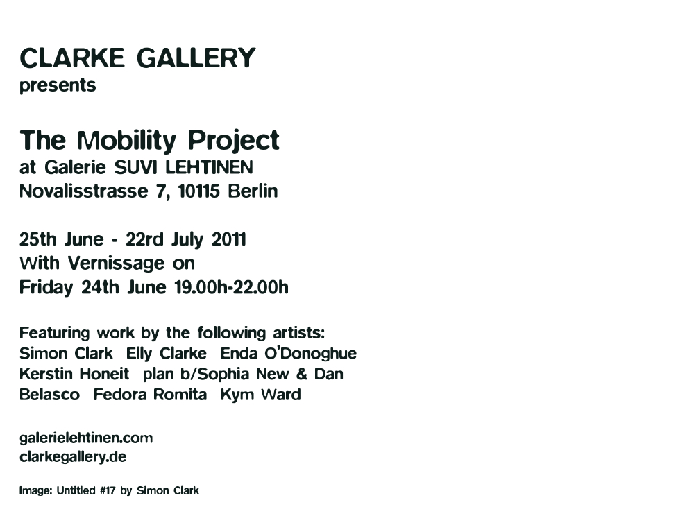 http://ellyclarke.com/files/gimgs/35_mobility-project-back-of-po.jpg
