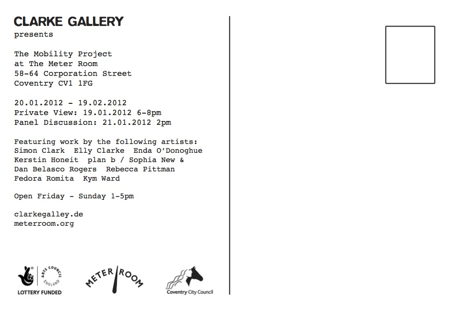 http://ellyclarke.com/files/gimgs/35_mobility-project-postcard-backfinal_v2.jpg