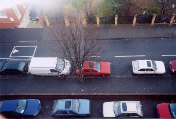http://ellyclarke.com/files/gimgs/3_cars.jpg