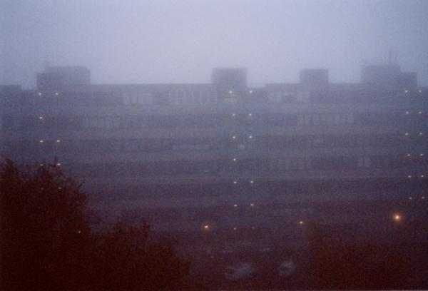 http://ellyclarke.com/files/gimgs/3_foggymorning.jpg