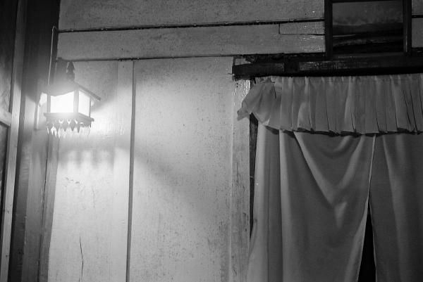 http://ellyclarke.com/files/gimgs/42_13pink-curtains-in-luang-prabang.jpg