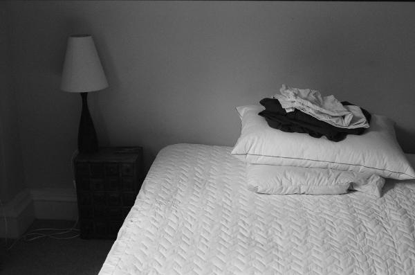 http://ellyclarke.com/files/gimgs/42_14packing-up-my-room.jpg
