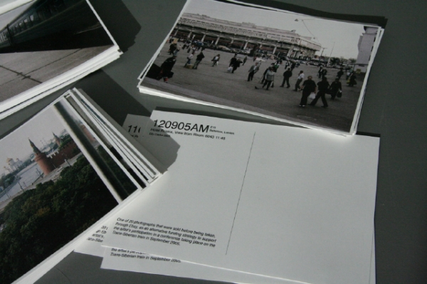 http://ellyclarke.com/files/gimgs/6_12postcards.jpg