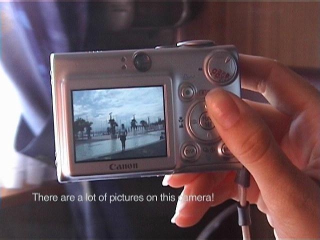 http://ellyclarke.com/files/gimgs/97_conversationsalotofpictures.jpg