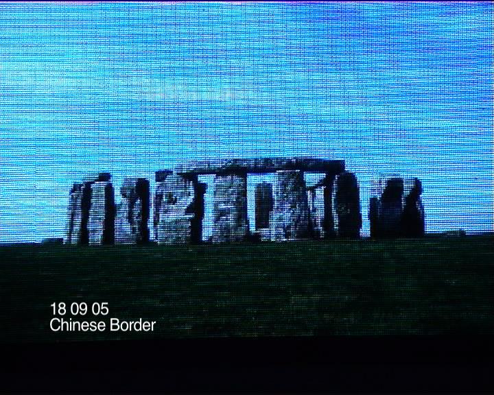 http://ellyclarke.com/files/gimgs/9_chineseborder-stonehenge.jpg