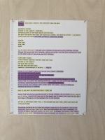 154_proxy-bodies-collaborative-text-pic.jpg